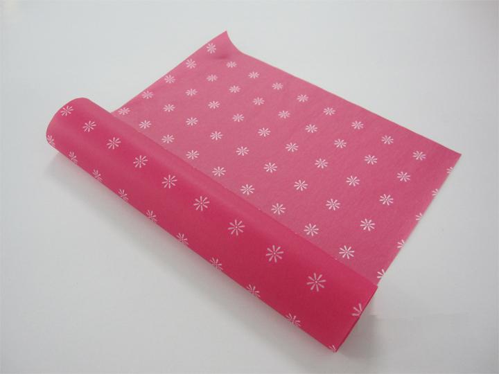 泡棉纸手工制作小动物